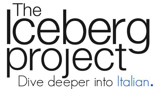 IcebergProjectLogo