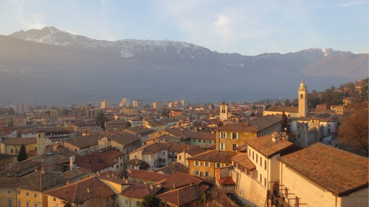 origins-italy-rovereto-genealogy