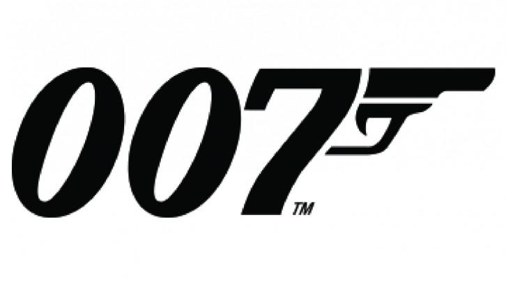 007_logo2-01