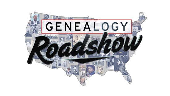 genealogy-roadshow-logo