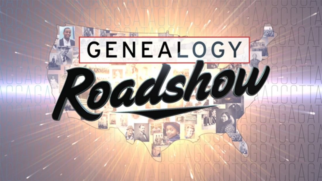 Genealogy-Roadshow-Logo4
