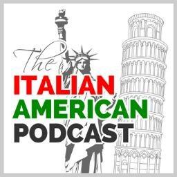 Italian-American-Podcast-Logo2