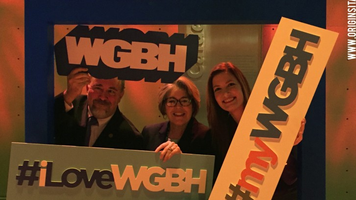 20160404 WGBH PBS Genealogy Roadshow insider screening2